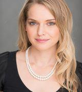 Haley Levine, Real Estate Pro in Chicago, IL