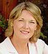 Sheri Partridge, Agent in Acampo, CA
