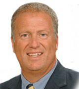 Ron Patterson, Real Estate Pro in 98660, WA