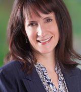 Meg Ross, Real Estate Agent in Arlington, VA