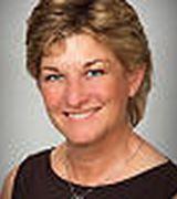 Karen Rhodes, Agent in Mission, TX