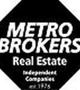 Ryan Coleman, Real Estate Pro in Centennial, CO
