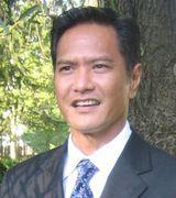 Norman Kauahi, Agent in Jackson Heights, NY