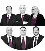 The Edrington Team, Real Estate Agent in Chattanooga, TN