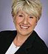 Karen Hurwitz, Real Estate Pro in Columbia, SC