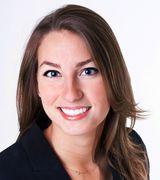 Kayla Mitche…, Real Estate Pro in Orlando, FL