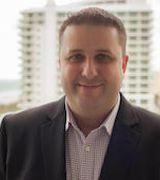 Kevin Johnson, Real Estate Pro in Orlando, FL