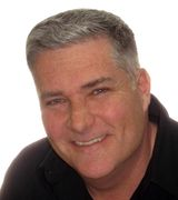 Jeffrey Clonts, Agent in Yarmouth Port, MA