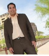 Francisco Ga…, Real Estate Pro in Scottsdale, AZ