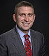 Richard Hornblower, Real Estate Agent in Boston, MA