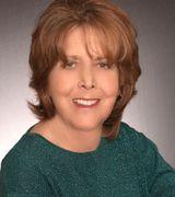 Pat Teelin, Agent in Jupiter, FL