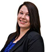Elena Vorono…, Real Estate Pro in