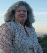 Jody Bone, Real Estate Pro in Jamul, CA