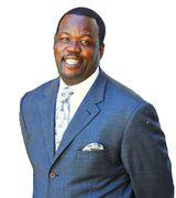 Ameer Elahee, Agent in Monrovia, CA