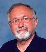 Tony Frisch, Agent in Irma, WI