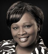 Chequita Hawkins, Real Estate Agent in Oklahoma City, OK