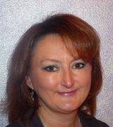 Kim Fuller, Agent in Sterling, CO