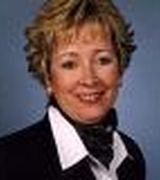 Stephanie Tensing, Real Estate Agent in Plymouth, MN
