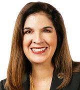 Margaret Parma, Agent in Austin, TX