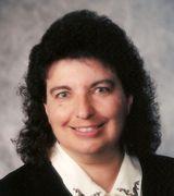 Lois Salzieder, Agent in Oshkosh, WI