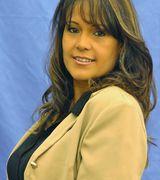 Sandra Oller, Real Estate Pro in Crystal River, FL