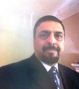 Tauqir Akhtar, Agent in Springfield, VA