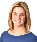 Paula Ostop, Real Estate Agent in West Hartford, CT