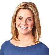 Paula Ostop, Real Estate Pro in West Hartford, CT