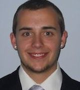Ryan  Rich, Agent in WINDHAM, ME
