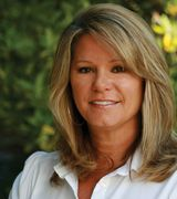 Kelly  Cranmer Valadez, Real Estate Agent in Greenbrae, CA