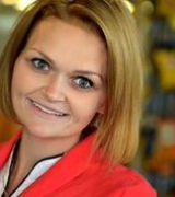 Kayla Henry, Real Estate Pro in Gulfport, MS