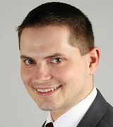 Ken Badertscher, Real Estate Agent in Dover, MA