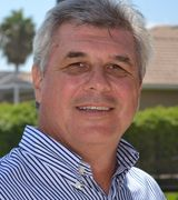 Remy Saluz, Real Estate Pro in Cape Coral, FL