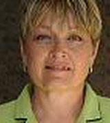 Wendy Marks, Real Estate Pro in Divide, CO
