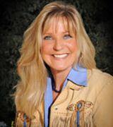 Amy Bramy, Real Estate Pro in Rancho Santa Fe, CA