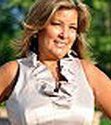 Patricia Con…, Real Estate Pro in Alexandria, VA