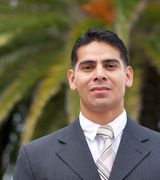 Juan Cristal…, Real Estate Pro in Willis, TX