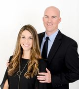Ryan and Atali Connor, Real Estate Agent in Fort Myers, FL