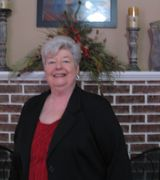 Karen Coker-Thomas, Agent in Ellijay, GA