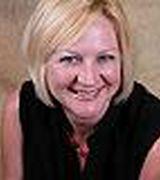 Laura Ruble, Agent in Leavenworth, KS