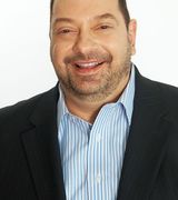 Kenneth J Ru…, Real Estate Pro in San Antonio, TX