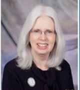 Barbara McCoy, Agent in Bexar, AR