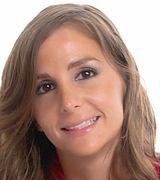 Amber Breland, Agent in Crestview, FL