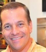 Jerry Stapel, Real Estate Agent in Miami, FL