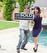 Laura Doming…, Real Estate Pro in Pico Rivera, CA