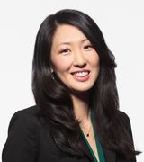 Chris Leong - Real Estate Agent in Seattle, WA - Reviews