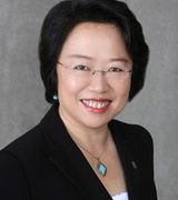Ying Chen -…, Real Estate Pro in Bethesda, MD