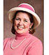 Nancy Beveridge, Agent in Portsmouth, VA