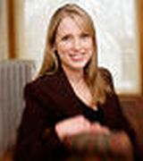LeAnne Manlove, Agent in Portland, OR