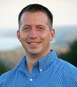 Ryan Thomas, Real Estate Agent in York, PA